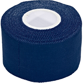 AustriAlpin Finger Tape 3,8cm x 10m, blue